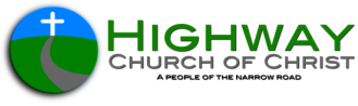 Highway church of Christ